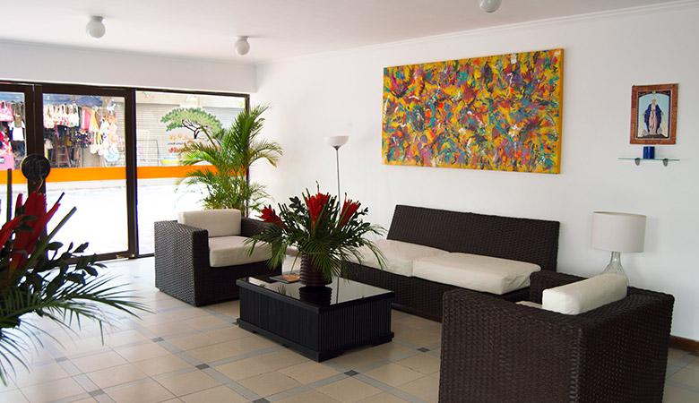 http://hoteledmarsantamarta.com/wp-content/uploads/2016/02/G-hoteledmar03.jpg