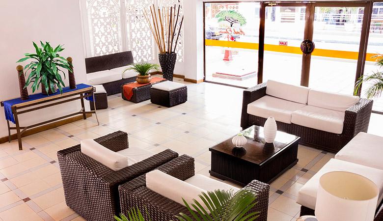 http://hoteledmarsantamarta.com/wp-content/uploads/2016/02/G-hoteledmar04.jpg