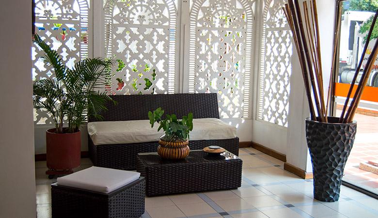 http://hoteledmarsantamarta.com/wp-content/uploads/2016/02/G-hoteledmar05.jpg