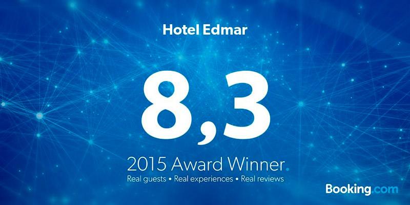 http://hoteledmarsantamarta.com/wp-content/uploads/2016/02/certificado-booking.jpg