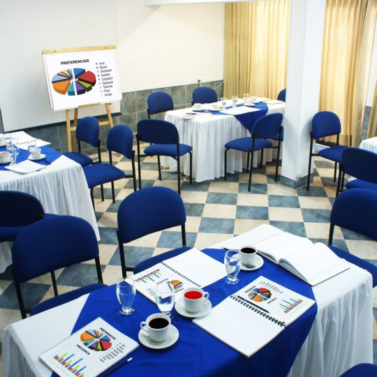 http://hoteledmarsantamarta.com/wp-content/uploads/2016/07/hoteledmar-salaconferencias03-540x540.jpg