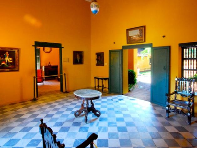 http://hoteledmarsantamarta.com/wp-content/uploads/2016/08/11-QUINTA-DE-SAN-PEDRO.jpg