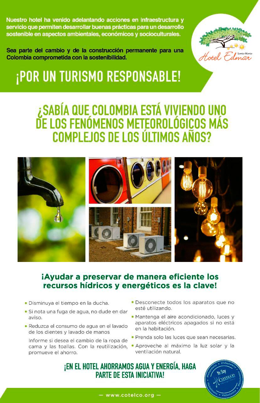 http://hoteledmarsantamarta.com/wp-content/uploads/fenomenos-meteorologicos-mas-complejos.jpg