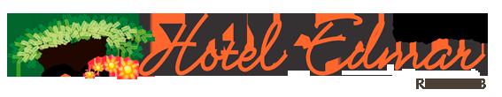 Hotel Edmar
