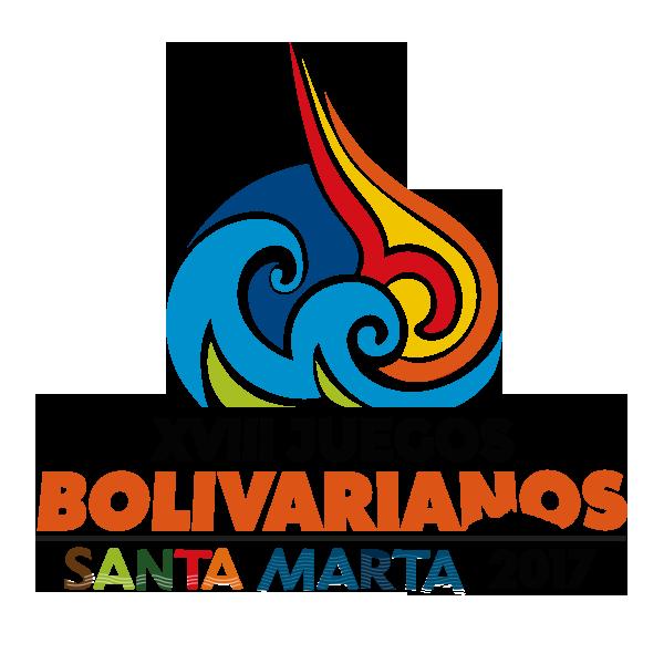 http://hoteledmarsantamarta.com/wp-content/uploads/logo-jjbb2017.png