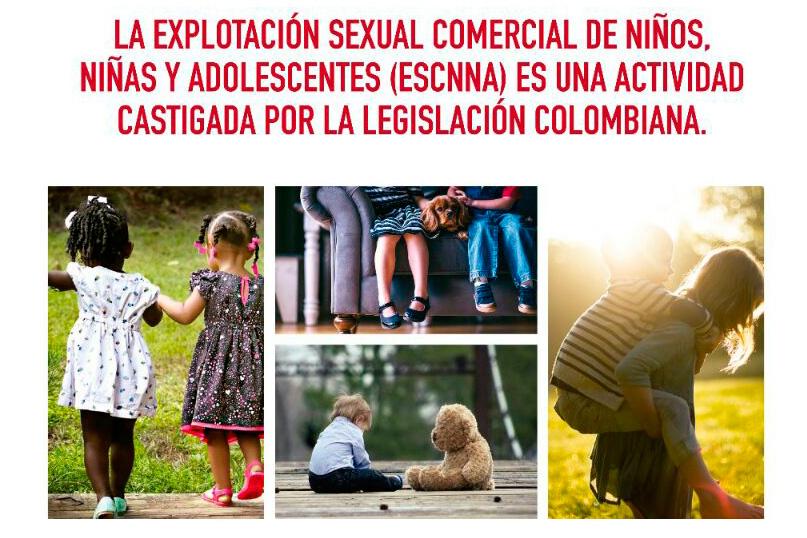 http://hoteledmarsantamarta.com/wp-content/uploads/p-explotacion-sexual-comercial-de-ninos.jpg