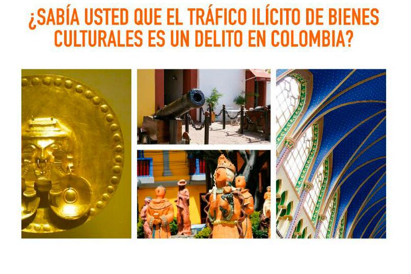 http://hoteledmarsantamarta.com/wp-content/uploads/p-trafico-ilicito-reliquias-culturales.jpg