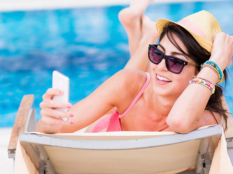 http://hoteledmarsantamarta.com/wp-content/uploads/plan4n-gratis-p.jpg