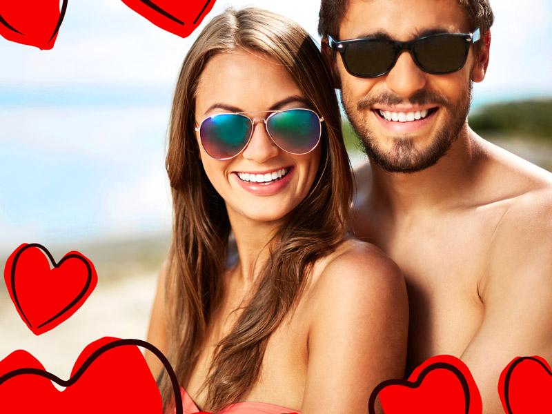 http://hoteledmarsantamarta.com/wp-content/uploads/planromantico3-p.jpg
