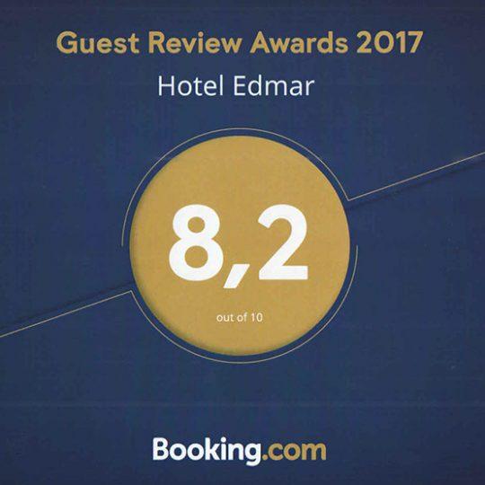 http://hoteledmarsantamarta.com/wp-content/uploads/puntuacion-booking-2017-hoteledmar-540x540.jpg