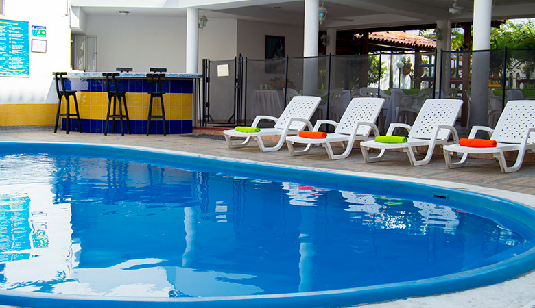 https://hoteledmarsantamarta.com/wp-content/uploads/2016/02/G-hoteledmar11.jpg