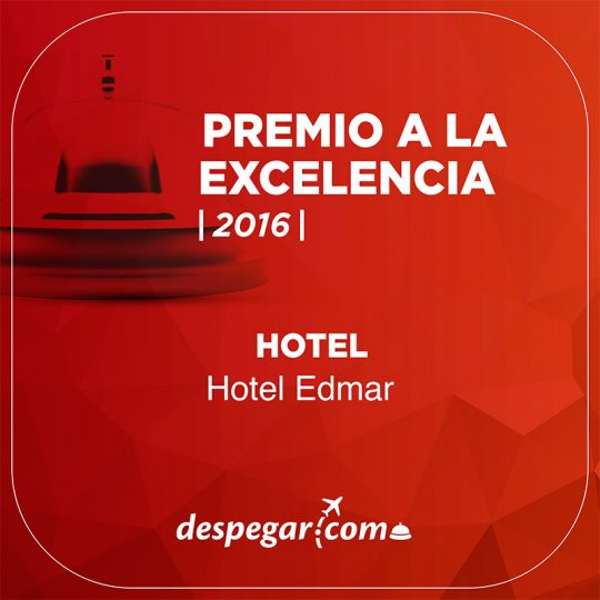 https://hoteledmarsantamarta.com/wp-content/uploads/2016/02/premio-despegar-2016-540x540.jpg