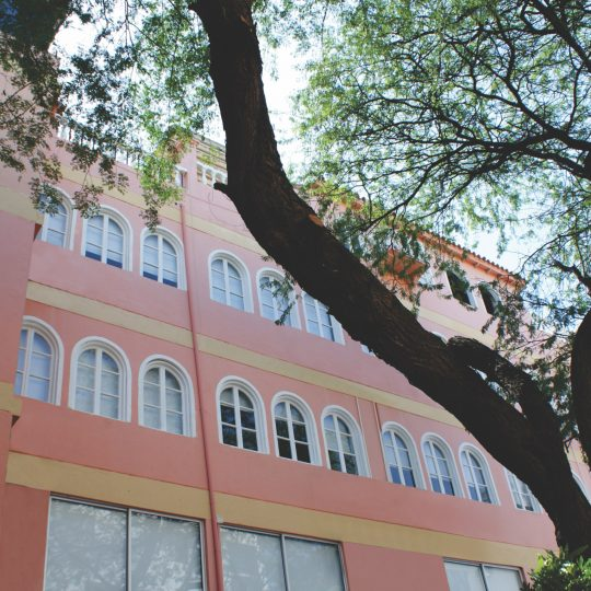https://hoteledmarsantamarta.com/wp-content/uploads/2016/07/hoteledmar-fachada01-540x540.jpg