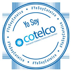 https://hoteledmarsantamarta.com/wp-content/uploads/soycotelco-hoteledmarsantamarta-1.png